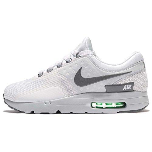 (ナイキ) エア マックス ゼロ エッセンシャル メンズ ランニング シューズ Nike Air Max Zero Essential 876070-102 [並行輸入品]
