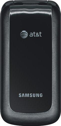 Samsung a157 GoPhone (AT&T) (Renewed) (Att Samsung Go Phone)