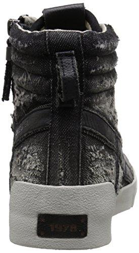 Diesel D-String Plus Fashion Herren Schuhe