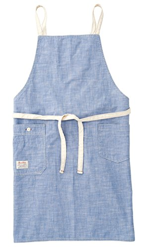 Most Popular Food Service Aprons