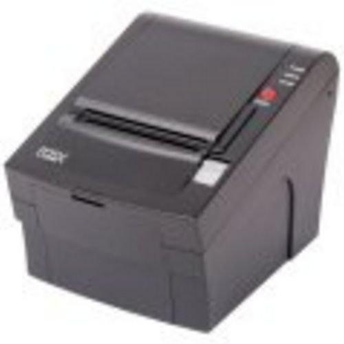 xr510 Receipt Printer - 8