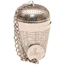 Sevy Deluxe Heavy Duty Tea Infuser 18/8