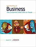 Introduction to Business with DVD + Premium Content Access Card 1st Edition