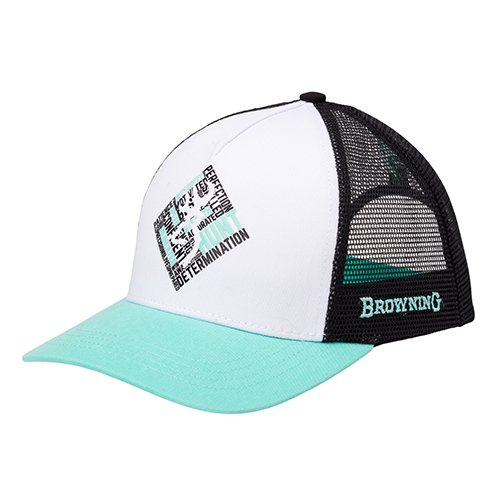 Browning 308750561 - Gorra, Color Verde: Amazon.es: Deportes y ...
