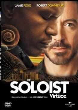The Soloist - Virtuoz