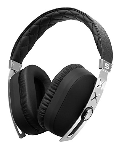 Electronics SJ27SL Definition Cancelling Headphones