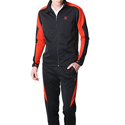 Sport Knit Jacket - 7