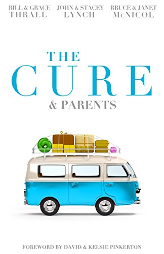 The Cure & Parents