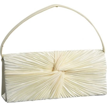 j-furmani-satin-flap-clutch-champagne