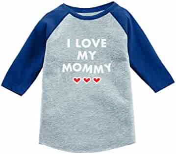 058c7db6614 Shopping Tstars - Tees - Tops - Clothing - Baby Boys - Baby ...