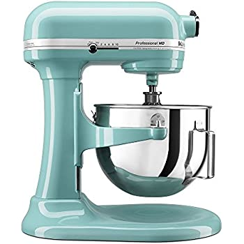 What Is The Problem With Kitchen Aid Mixers
