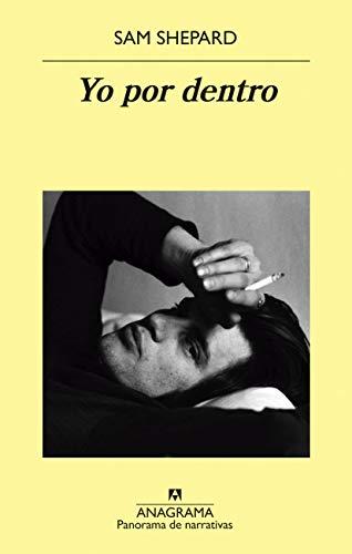 The Best Book Grotesco, inmigración y fracaso: Armando Discépolo Of All Time