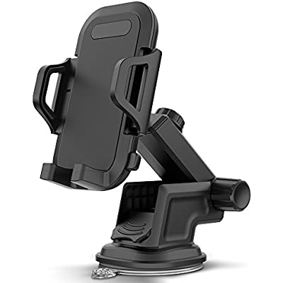 maxbosot-durahold-series-car-phone