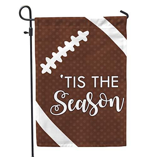 second season football - 5