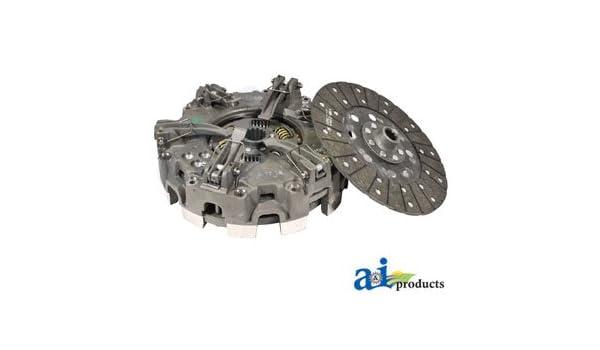 Amazon.com: A&I - Kit Incls: 5162897 P. Plate, 5162898 Trans & 5152710 PTO Disc. PART NO:...: Industrial & Scientific