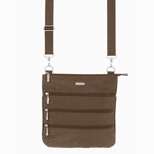 baggallini-big-zipper-travel-crossbody-bag-mocha-one-size