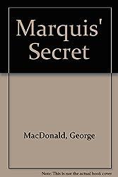 Marquis' Secret