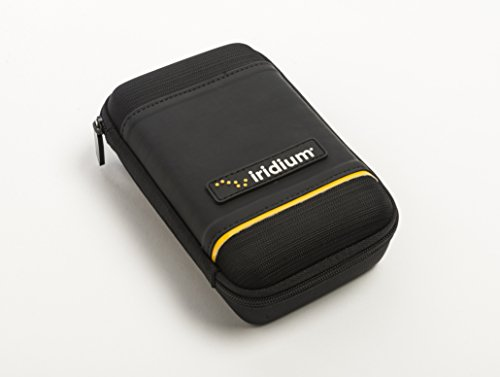 BlueCosmo Iridium GO! Carry Case