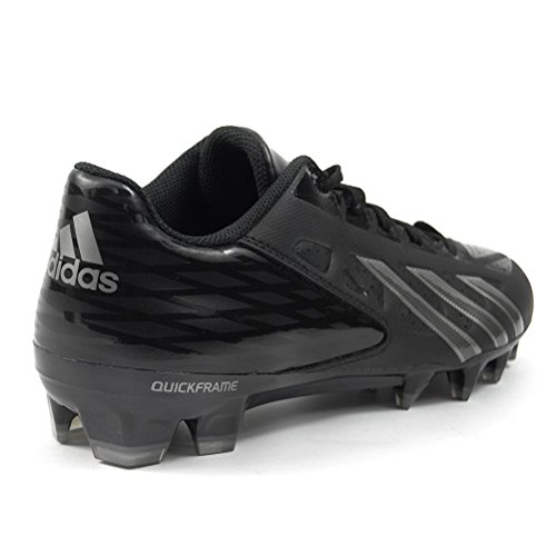 adidas FilthyQuick Men's Football Cleats low cost
