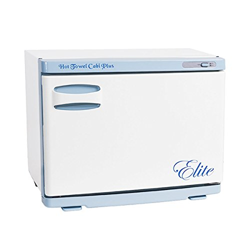 [해외]엘리트 핫 타월 Cabi-Warmer (HC-X)/Elite Hot Towel Cabi-Warmer(HC-X)