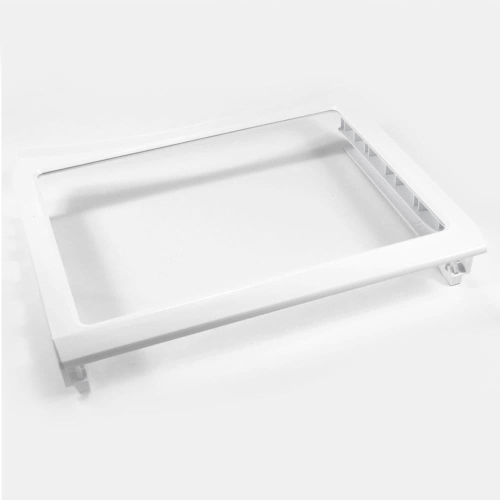 Samsung DA97-06440B Assy Shelf-Ref Low by Samsung