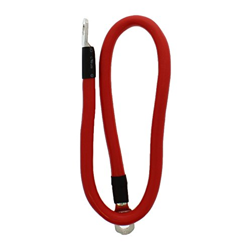 boat battery cable - 8