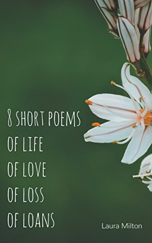 Poems About Life And Love 1