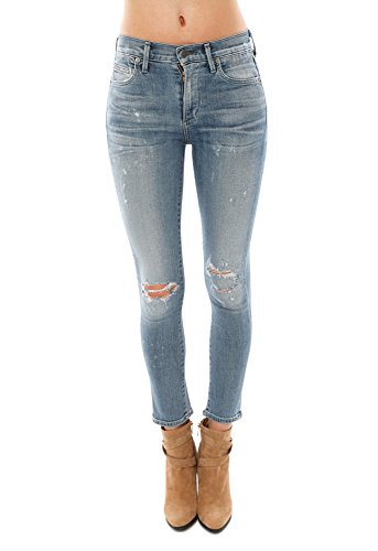 citizens-of-humanity-blue-womens-24x26-slim-skinny-jeans-228