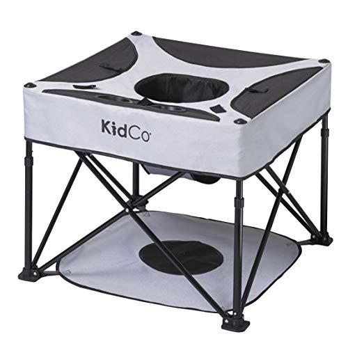 KidCo GoPod Activity Station,