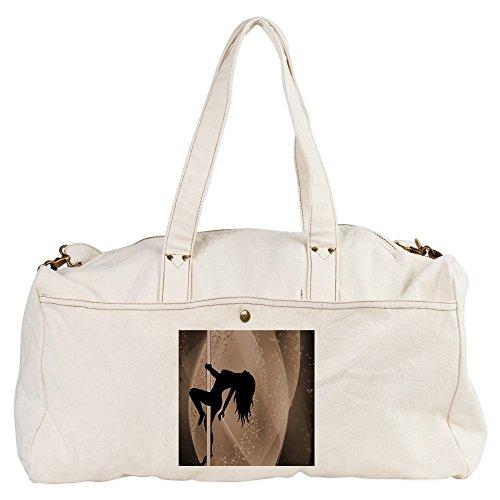 cafepress-pole-dancing-strippers-brown-duffel-bag-sports-gym-bag