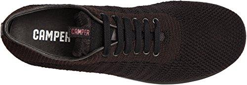 Sneakers 001 Camper Black K200194 Pelotas Women q8Rw7Txa
