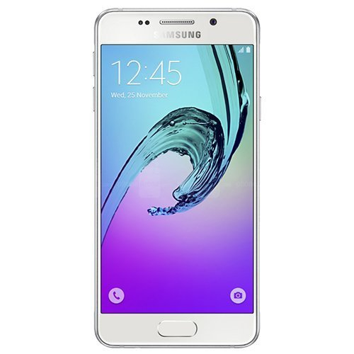 samsung-galaxy-a3-2016-sm-a310f-ds-16gb-white-dual-sim-47-13mp-unlocked-international-model-no-warra