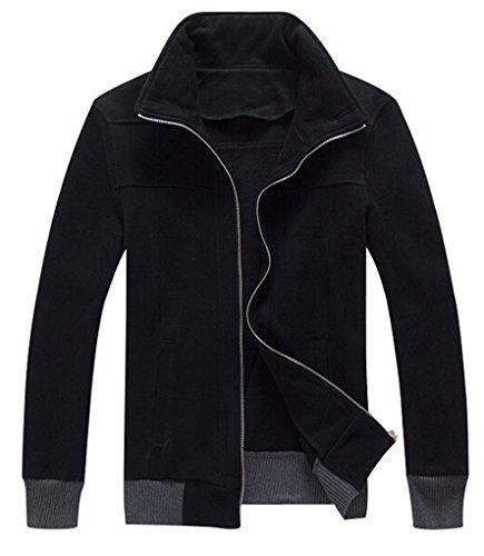 HOLRAN Online Kirito Cosplay jacket product image