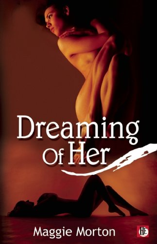 Dreaming of Her by Brand: Bold Strokes Books