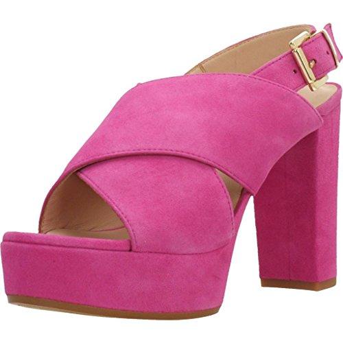 Ciabatte Unisa Vitol Marca Modello Ks Ciabatte Sandali Rosa Colore Sandali Donne Rosa Di Le Per Donne E Rosa E Per Di Le 5EwqF4