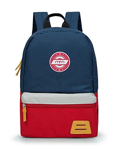 Buy backpack for kindergarten