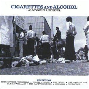 06 Cigarette - 5