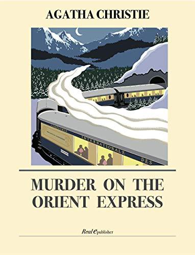Agatha Christie Books Ebook