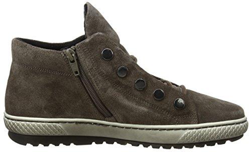 Shoes Femme Gabor Gabor Bottes Jollys 1dwU4U6q