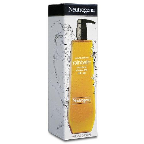 neutrogena-rainbath-shower-and-bath-gel-40oz