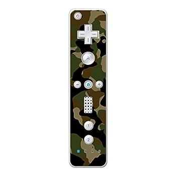 Disagu Design Skin for Nintendo Wii Controller - motif