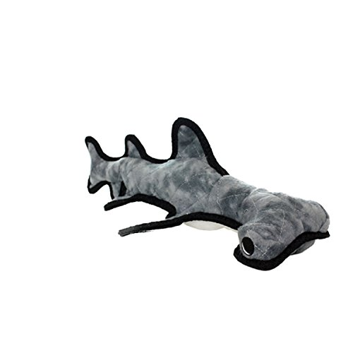 Picture of Tuffy Ocean Creature Hammerhead