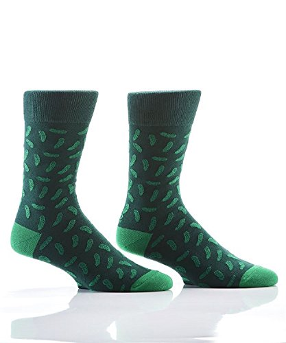 pickle socks men - 5