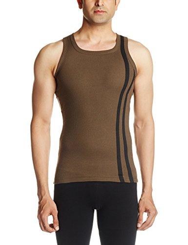 Dixcy Scott Men's Cotton Vest Men's Underwear Vests