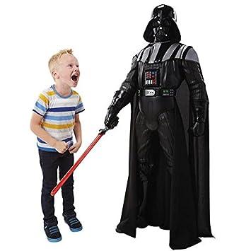 скачать Vader торрент - фото 11