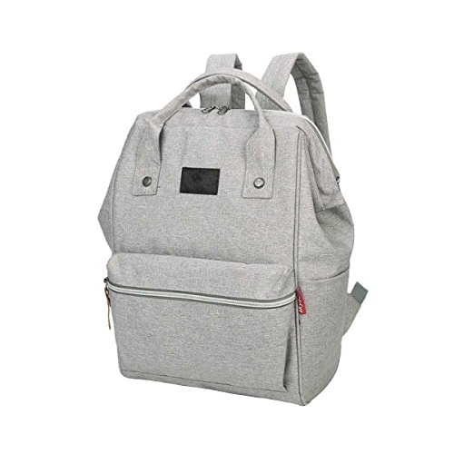 School Bag College Fashion Wind Shoulder Bag H School Computer Bag Students High UTdwYqZZ