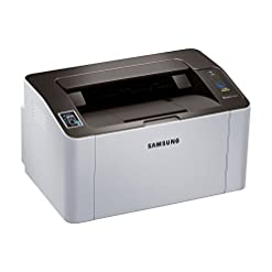 Samsung Xpress M2026W  A4 Mono Wireless, Black & White Laser Printer (20 ppm)