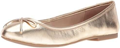 Aldo Women's Laori Ballet Flat