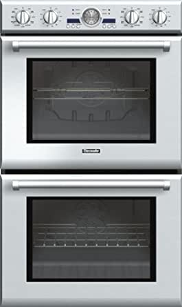 Amazon.com: Thermador Professional Series PODC302J Horno de ...