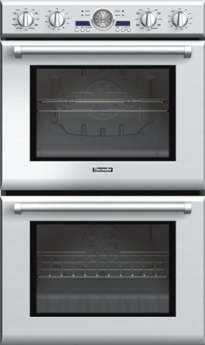 Amazon.com: Thermador Professional Series PODC302J Horno de ...